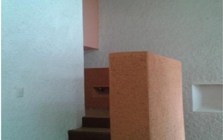 Foto de casa en venta en  , campestre, mérida, yucatán, 1120425 No. 05