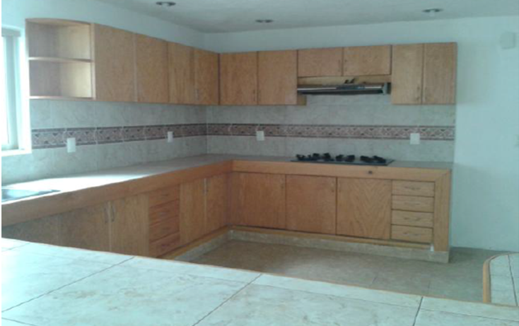 Foto de casa en venta en  , campestre, mérida, yucatán, 1120425 No. 06