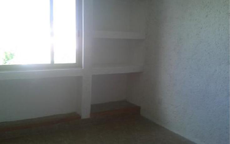 Foto de casa en venta en  , campestre, mérida, yucatán, 1120425 No. 07