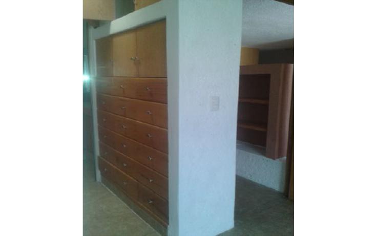 Foto de casa en venta en  , campestre, mérida, yucatán, 1120425 No. 08