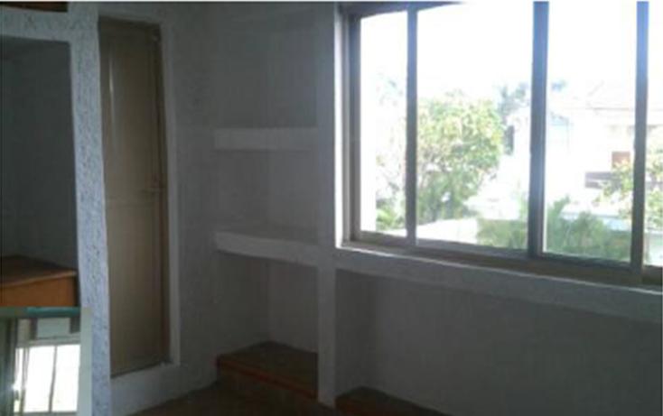 Foto de casa en venta en  , campestre, mérida, yucatán, 1120425 No. 09