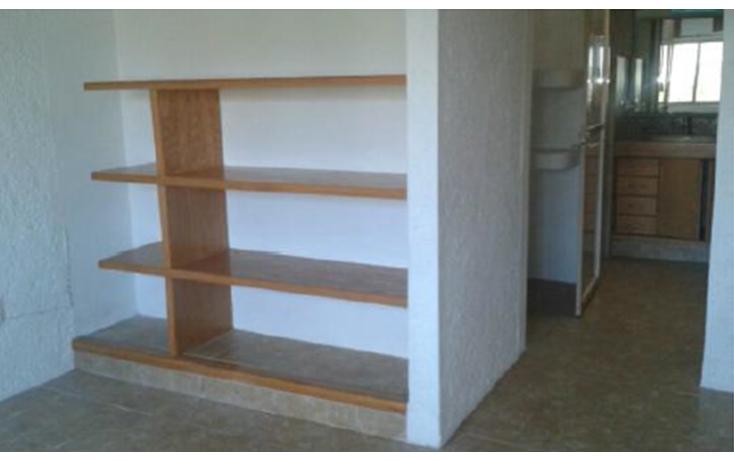 Foto de casa en venta en  , campestre, mérida, yucatán, 1120425 No. 10