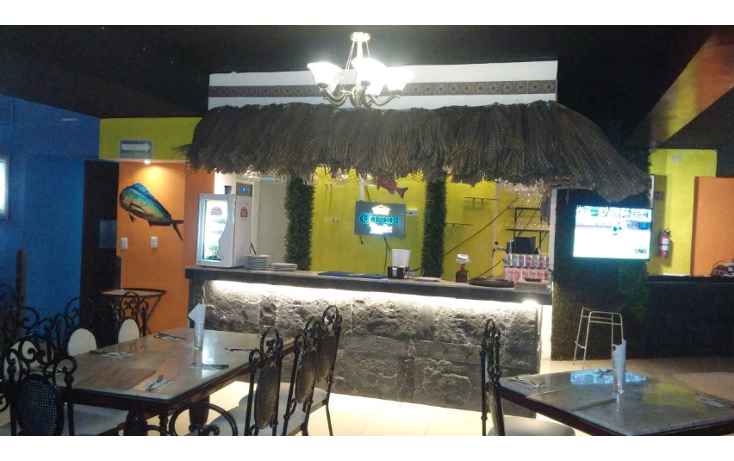 Foto de local en venta en  , campestre, mérida, yucatán, 1121405 No. 03