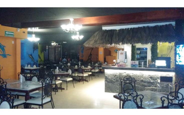 Foto de local en venta en  , campestre, mérida, yucatán, 1121405 No. 04