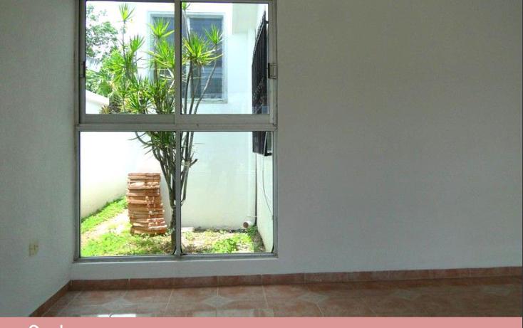 Foto de casa en renta en  , campestre, mérida, yucatán, 1124451 No. 05