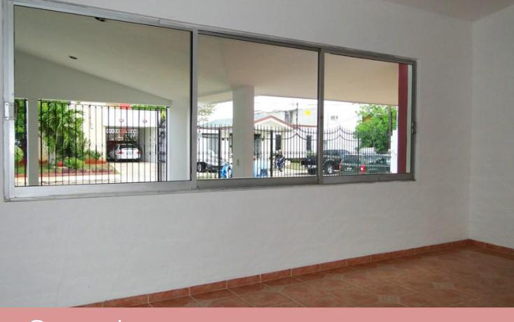 Foto de casa en renta en  , campestre, mérida, yucatán, 1124451 No. 06