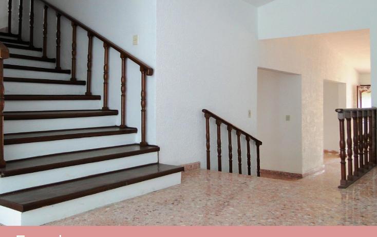 Foto de casa en renta en  , campestre, mérida, yucatán, 1124451 No. 10