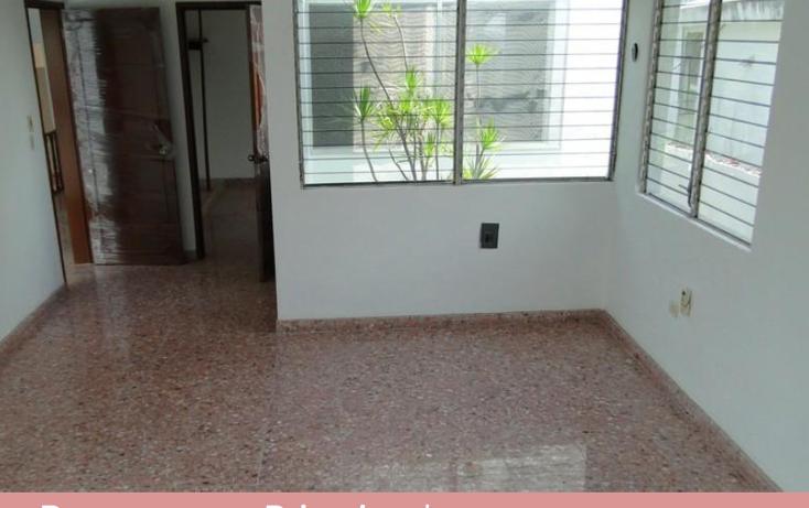 Foto de casa en renta en  , campestre, mérida, yucatán, 1124451 No. 11