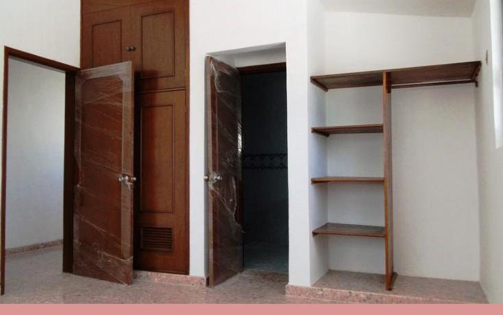 Foto de casa en renta en  , campestre, mérida, yucatán, 1124451 No. 13