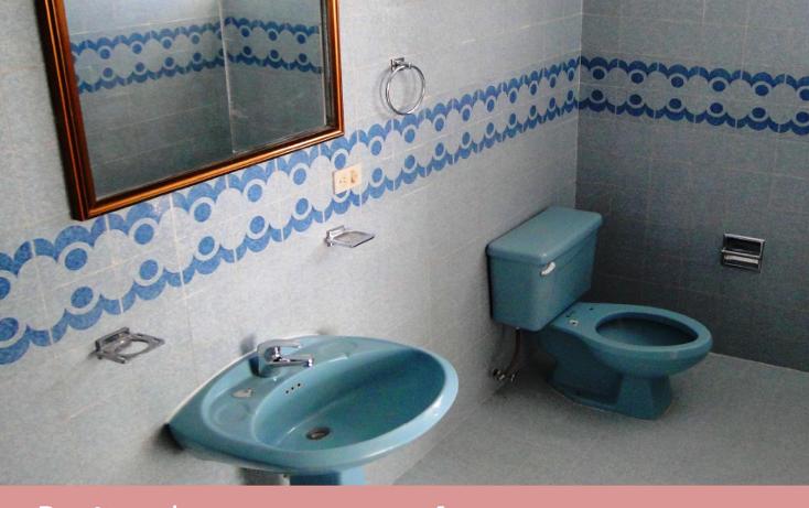 Foto de casa en renta en  , campestre, mérida, yucatán, 1124451 No. 14