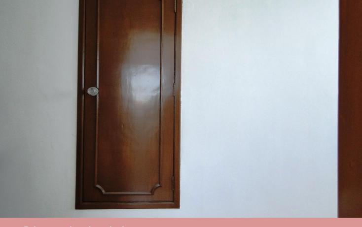 Foto de casa en renta en  , campestre, mérida, yucatán, 1124451 No. 15
