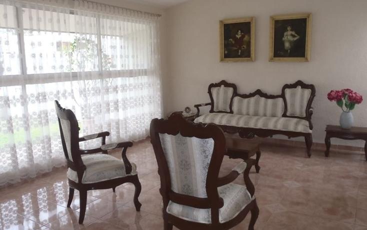 Foto de casa en renta en  , campestre, mérida, yucatán, 1124451 No. 19