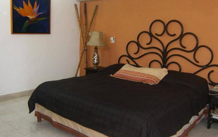 Foto de casa en renta en  , campestre, mérida, yucatán, 1126095 No. 04