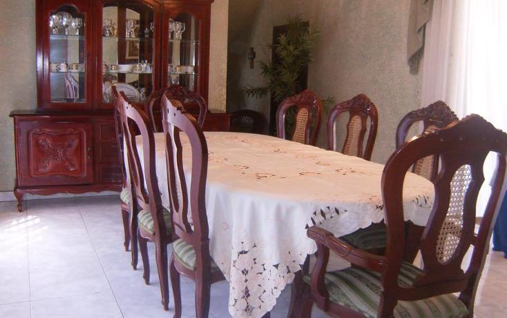 Foto de casa en renta en  , campestre, mérida, yucatán, 1126095 No. 05