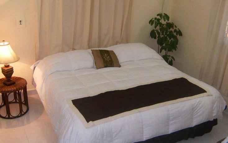 Foto de casa en renta en  , campestre, mérida, yucatán, 1126095 No. 06