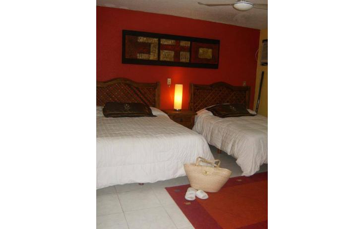 Foto de casa en renta en  , campestre, mérida, yucatán, 1126095 No. 07