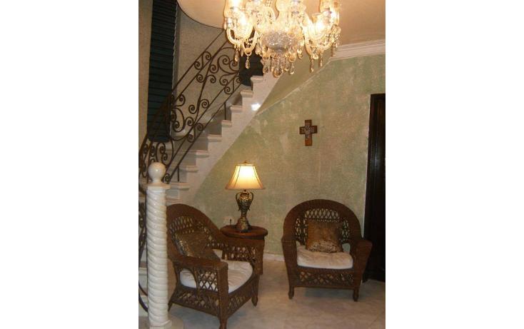 Foto de casa en renta en  , campestre, mérida, yucatán, 1126095 No. 12