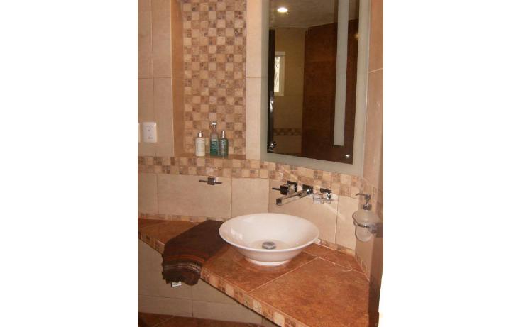 Foto de casa en renta en  , campestre, mérida, yucatán, 1126095 No. 14