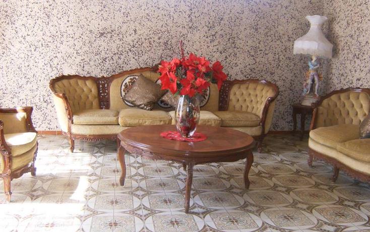 Foto de casa en renta en  , campestre, mérida, yucatán, 1126095 No. 17