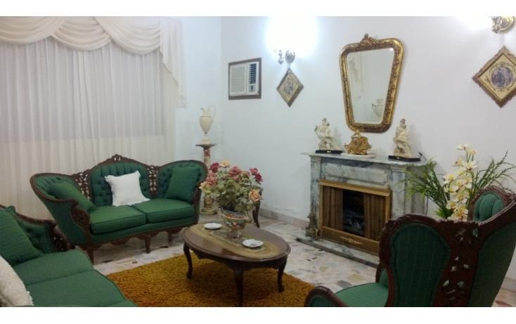 Foto de casa en venta en  , campestre, mérida, yucatán, 1145695 No. 02