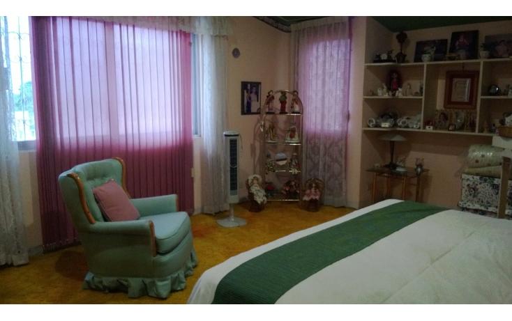 Foto de casa en venta en  , campestre, mérida, yucatán, 1145695 No. 06
