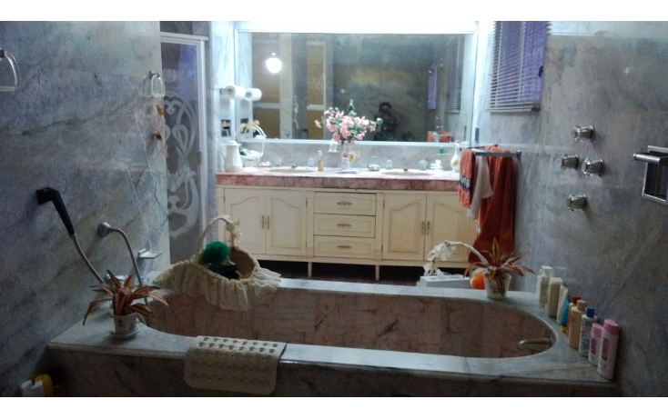 Foto de casa en venta en  , campestre, mérida, yucatán, 1145695 No. 07