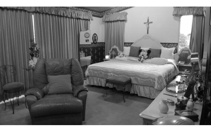 Foto de casa en venta en  , campestre, mérida, yucatán, 1145695 No. 08