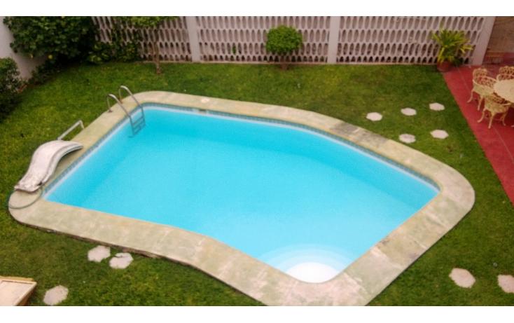 Foto de casa en venta en  , campestre, mérida, yucatán, 1145695 No. 11