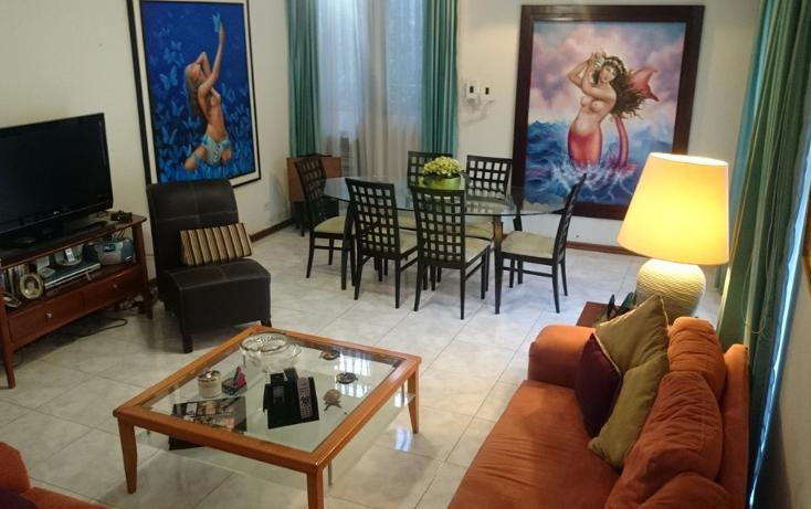 Foto de casa en venta en  , campestre, mérida, yucatán, 1165143 No. 07
