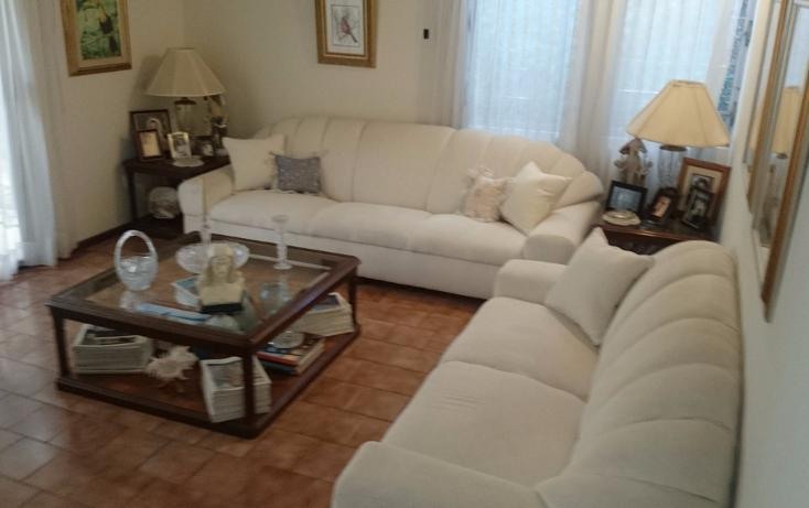 Foto de casa en venta en  , campestre, mérida, yucatán, 1165143 No. 10