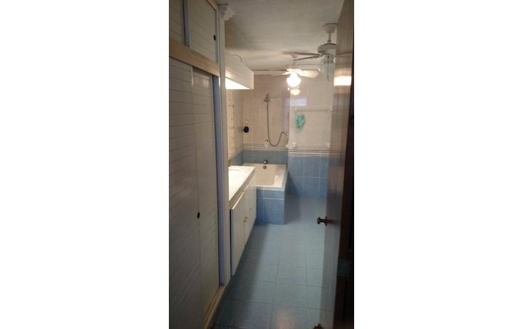 Foto de casa en venta en  , campestre, mérida, yucatán, 1165143 No. 11