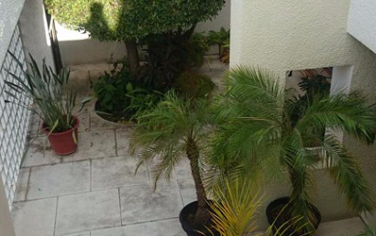 Foto de casa en venta en  , campestre, mérida, yucatán, 1165143 No. 12