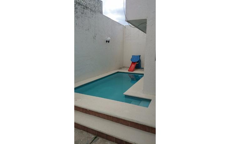 Foto de casa en venta en  , campestre, mérida, yucatán, 1165143 No. 13