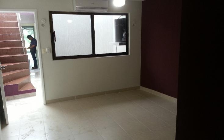 Foto de casa en renta en  , campestre, mérida, yucatán, 1171731 No. 05
