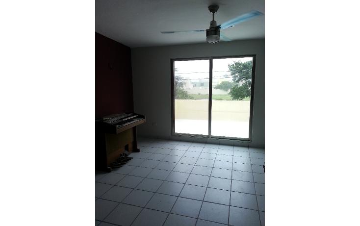 Foto de casa en renta en  , campestre, mérida, yucatán, 1171731 No. 06