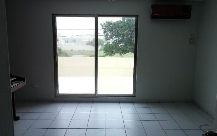 Foto de casa en renta en  , campestre, mérida, yucatán, 1171731 No. 07