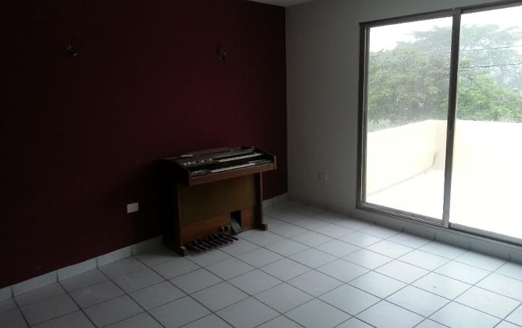 Foto de casa en renta en  , campestre, mérida, yucatán, 1171731 No. 09