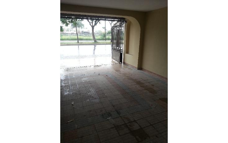 Foto de casa en renta en  , campestre, mérida, yucatán, 1171731 No. 13