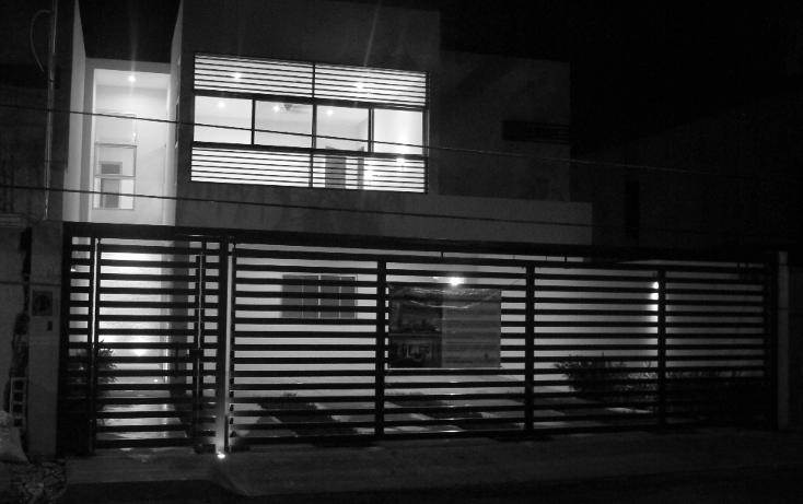Foto de casa en venta en  , campestre, mérida, yucatán, 1183267 No. 05