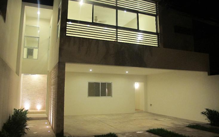 Foto de casa en venta en  , campestre, mérida, yucatán, 1183267 No. 06