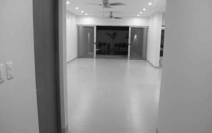 Foto de casa en venta en  , campestre, mérida, yucatán, 1183267 No. 08