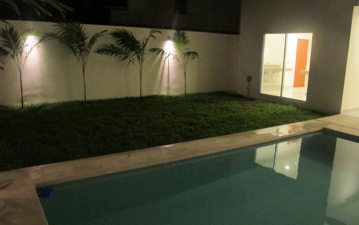 Foto de casa en venta en  , campestre, mérida, yucatán, 1183267 No. 10