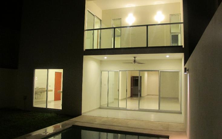 Foto de casa en venta en  , campestre, mérida, yucatán, 1183267 No. 11