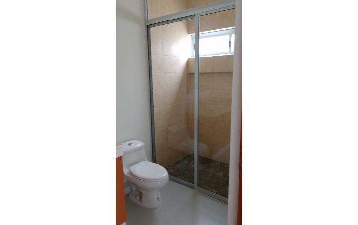 Foto de casa en venta en  , campestre, mérida, yucatán, 1183267 No. 12