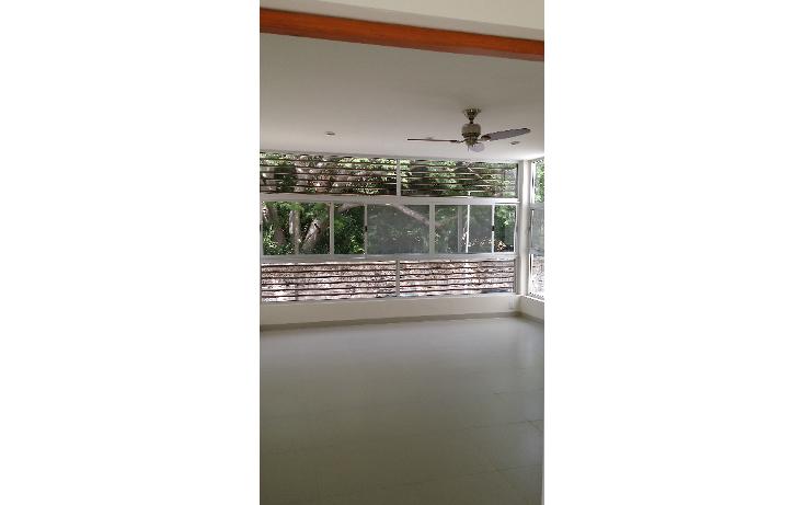 Foto de casa en venta en  , campestre, mérida, yucatán, 1183267 No. 13