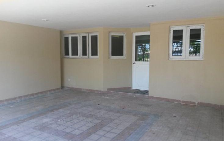 Foto de casa en renta en, campestre, mérida, yucatán, 1193891 no 02