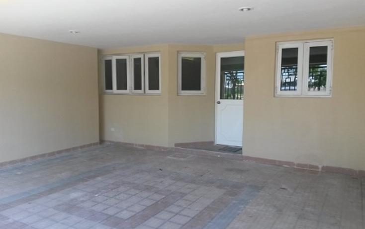 Foto de casa en renta en  , campestre, mérida, yucatán, 1193891 No. 02