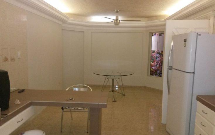 Foto de casa en renta en, campestre, mérida, yucatán, 1193891 no 05