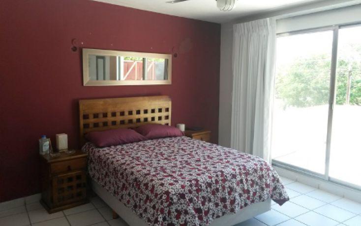 Foto de casa en renta en, campestre, mérida, yucatán, 1193891 no 06