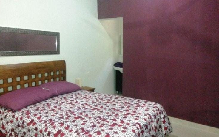 Foto de casa en renta en, campestre, mérida, yucatán, 1193891 no 07